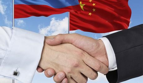 Особенности экспорта продукции из России в Китай!