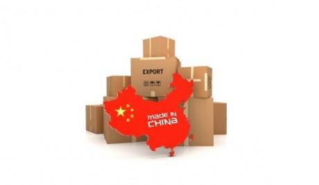 Таможенные пошлины при экспорте в Китай: