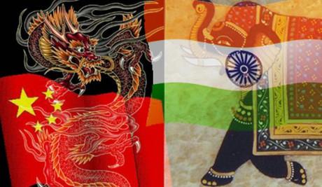 Сравнение рынков Индии и Китая. Часть 2.