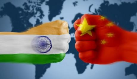 Сравнение рынков Индии и Китая. Часть 1.