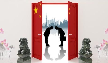 Перспективы малого бизнеса на рынках Китая