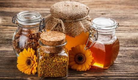 Как продать мед в Китай (экспорт меда в Китай из России)