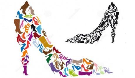 Как выйти на рынок Китая с брендом женской обуви и стать лидером на этом рынке?