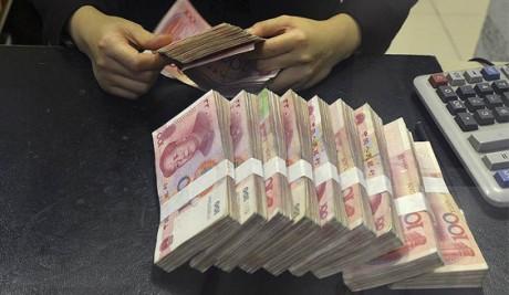 Чем привлекателен онлайн рынок Китая? Торговые марки и электронная торговля в Китае.