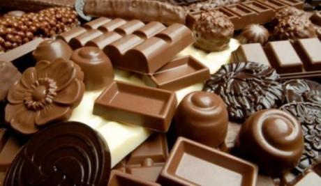 Как продать шоколад в Китай? (экспорт шоколада в Китай из России)