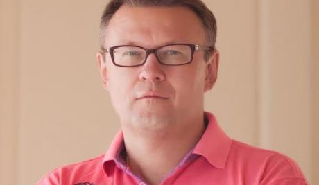 Интервью с Константином Смолиным об экспорте российских товаров в Китай