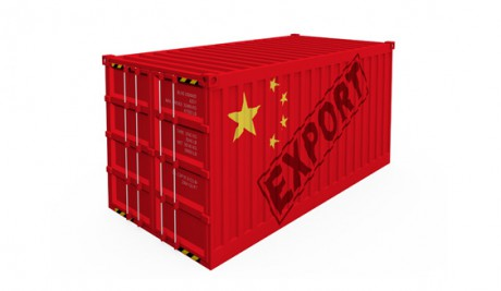 Как устроен российский экспорт в Китай