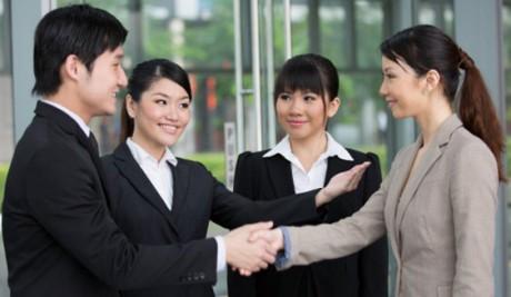 Как стать успешным инвестором?